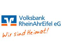 sponsor-Volksbank neu