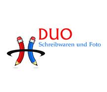 DUO Schreibwaren und Foto