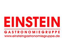 Einstein Gastronomiegruppe