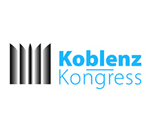 Koblenz Kongress
