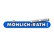 Möhlich-Rath