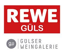 REWE Güls