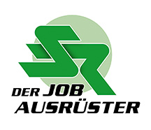 SR - Der Job Ausrüster