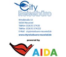 sponsor-CityReisebüro