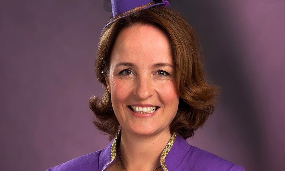 Doris Knipp