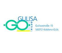 GULISA OPTIK