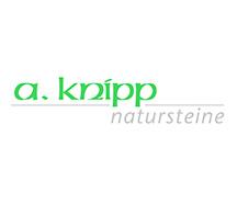 Knipp Naturstein